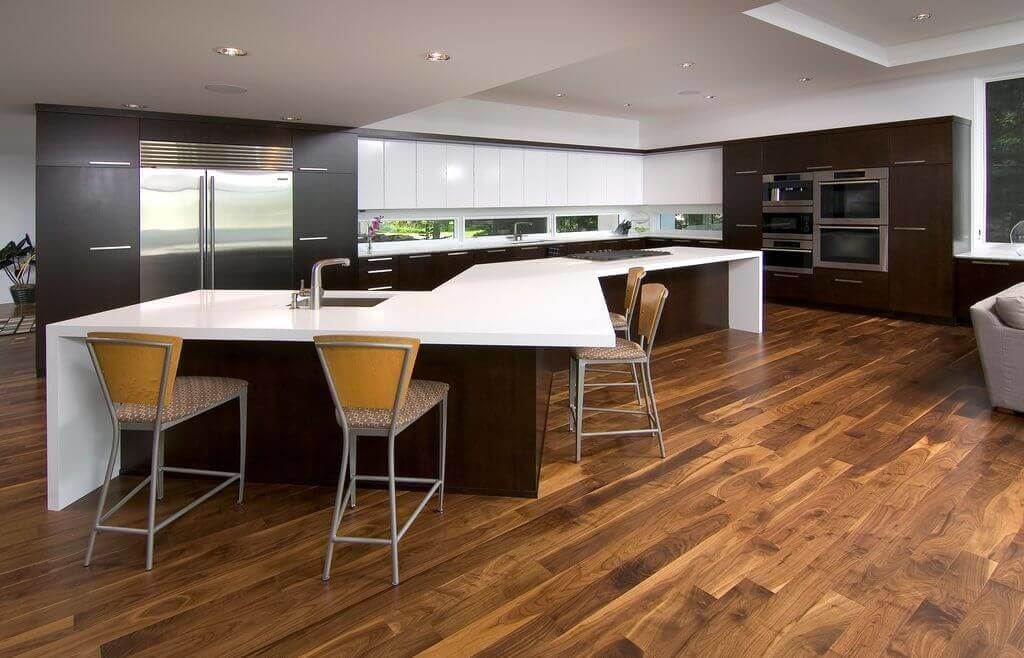 flooring com brilliant floor hardwood stylish amazing refinishing cost regarding of design for red designs zeehivecreative oak dining white room floors