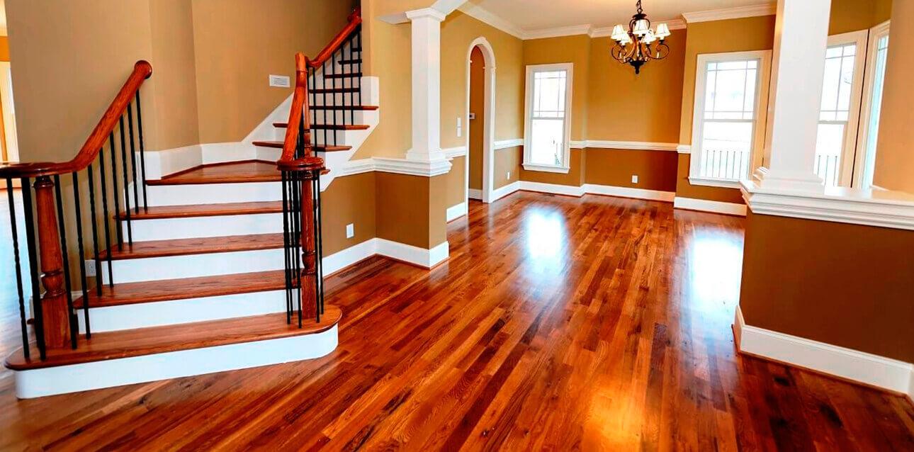 Sandless Floor Refinishing Remodeling Cost Calculator