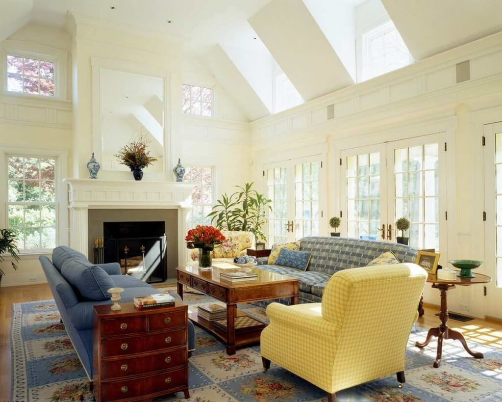 10 Things To Consider Before Buying Skylights