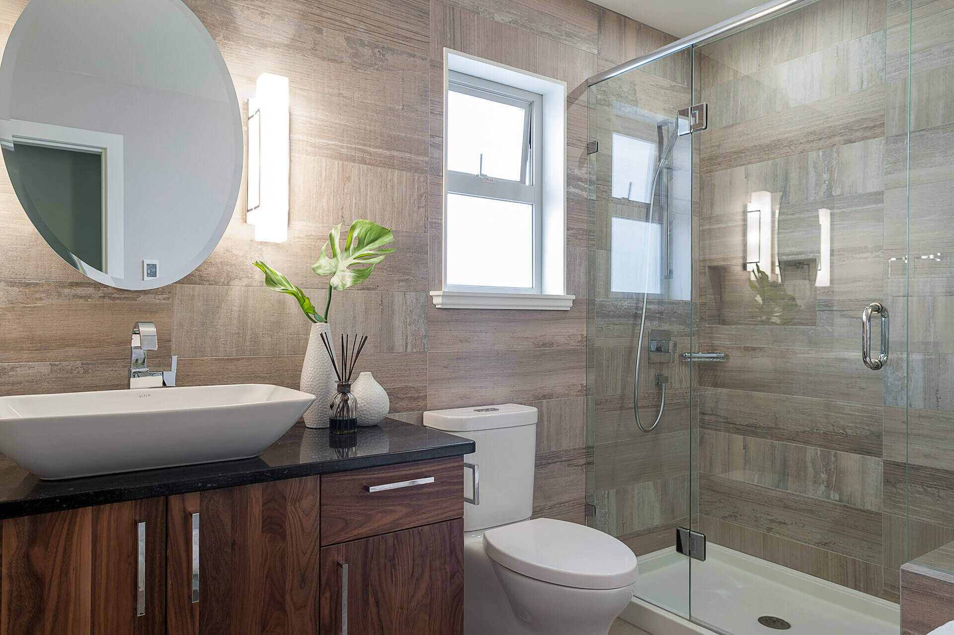 small bathroom remodel costs