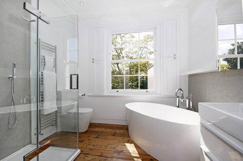small bathroom renovation prices  u2013 remodeling cost calculator