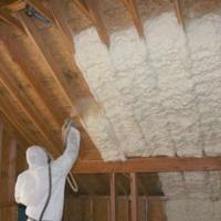 Spray-Foam-Attic-Insulation
