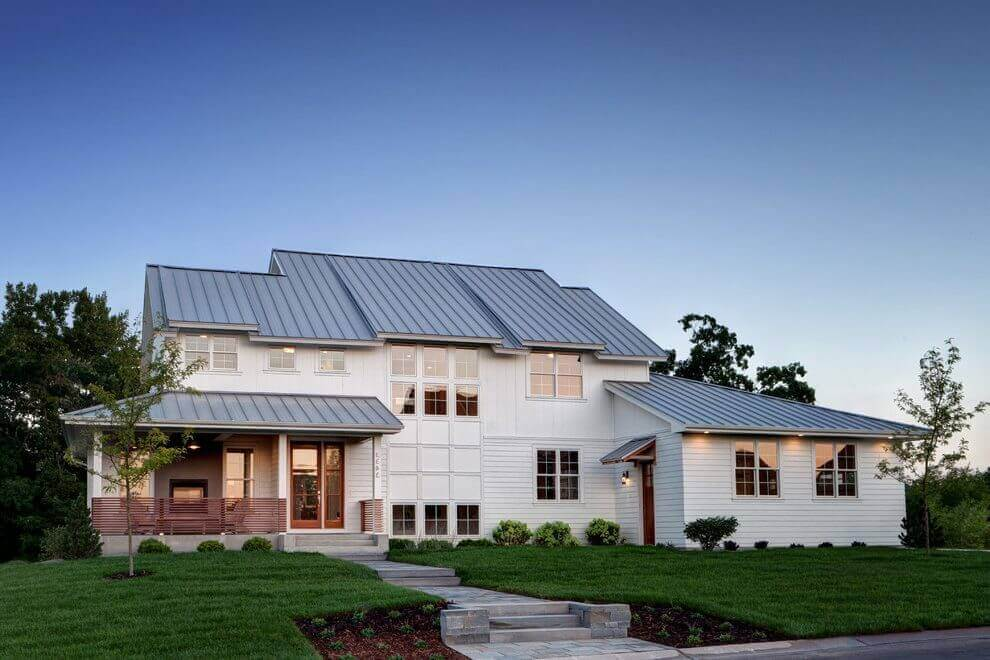 best roofing material for your home  u2013 remodeling cost
