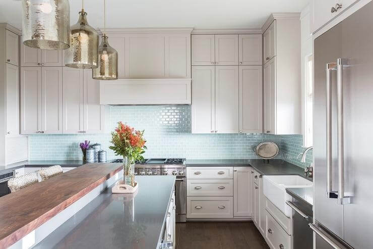 7 Trendy Kitchen Remodeling Ideas And Their Costs