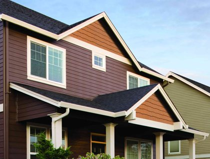 Traditional Wood Lap Siding Remodeling Cost Calculator