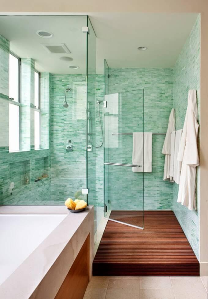 Bathroom tile installation cost for Tile shower cost calculator