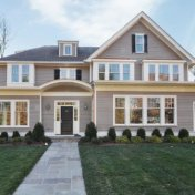 best types of vinyl siding