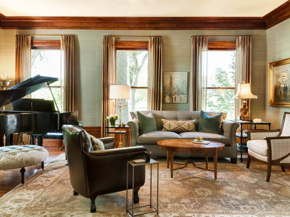 Wood Crown Molding Remodeling Cost Calculator