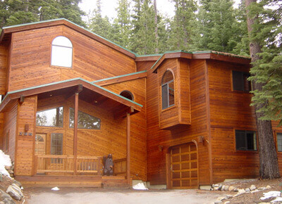 Wood Siding Cost Quickly Estimate Your Material And