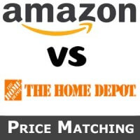 Home depot transfer to another store