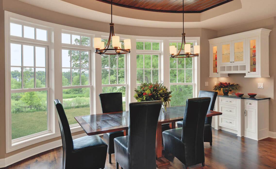 best fiberglass windows zen best fiberglass windows