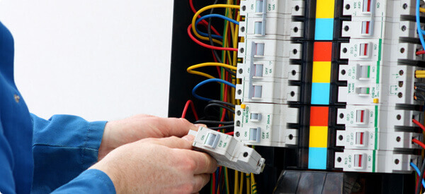 electrical panel upgrade cost electrical panel upgrade 5 reasons to go for 200 amps upgrade from fuse box to circuit breaker at readyjetset.co