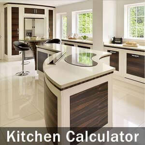 Kitchen Remodel Cost Calculator Get Your Instant Estimate