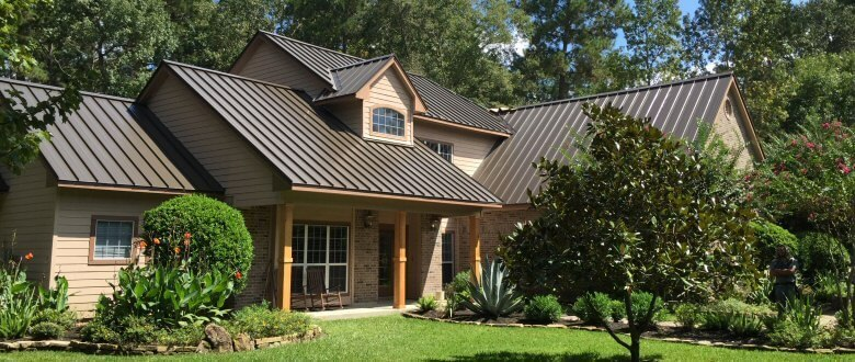 Roof Cost Calculator Estimate Roofing Prices Per Square Foot