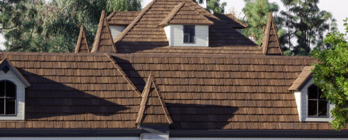 average roofing materials prices
