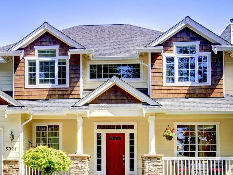 siding costs per square foot